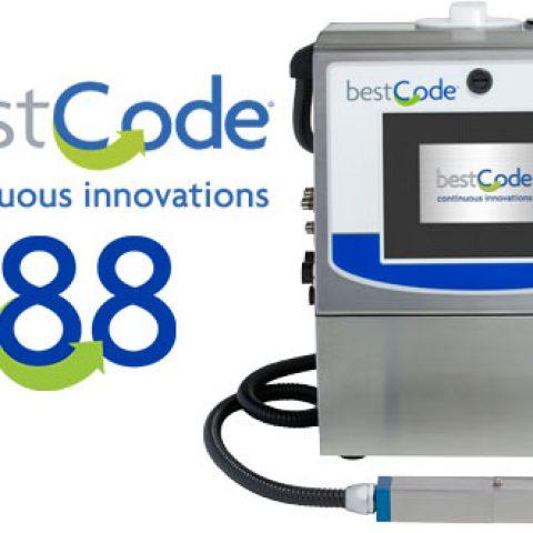 bestcode 88