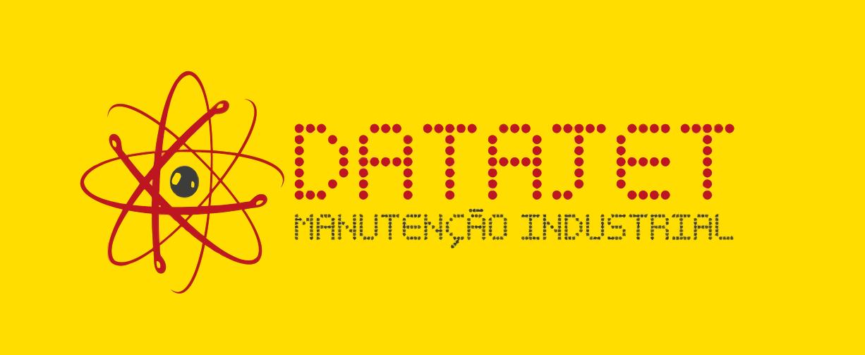 DataJet -